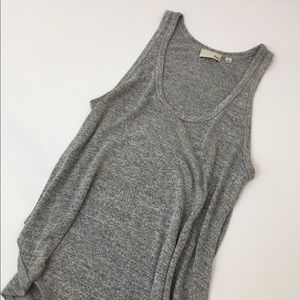 Wilfred Tops - Aritzia 2pack Tanks Small